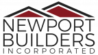 Newport Builders Incorporated