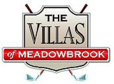 meadowbrook logo Gallery